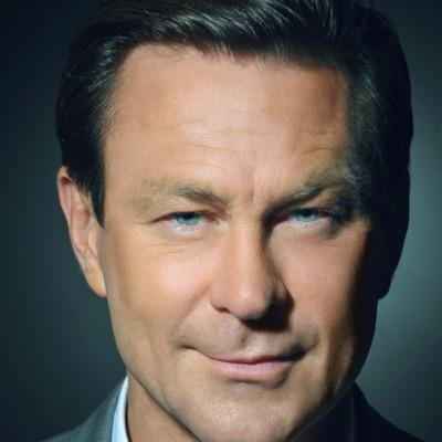 Grant Bowler outrageous fortune