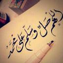 aboody ali (@054664Az) Twitter