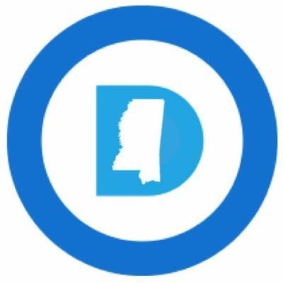 Ms Democratic Party Msdemocrats Twitter