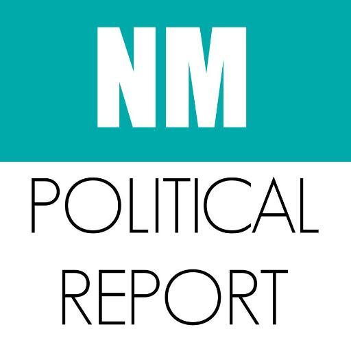 NM Political Report (@NMreport...