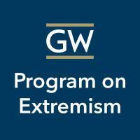 Program On Extremism