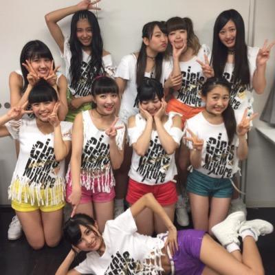 GEM_Japan2015 @GEM_Japan2015