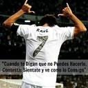 Alvaro Santander AS7 (@231hotmailCom) Twitter