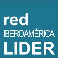 Iberoamérica LIDER