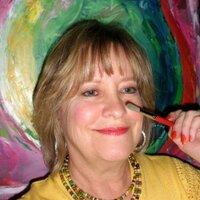 Kay Smith