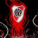 Alcides Ortiz (@09alcidesCom) Twitter