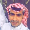 ABDURAHMAN ALDHAFIRI (@0562Abo) Twitter