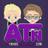 AllThings Networking