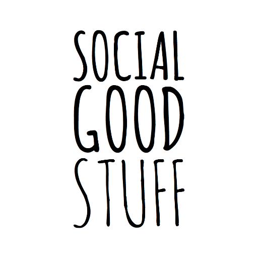 Social Good Stuff