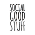 Social Good Stuff Profile Image