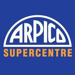 @ArpicoSC