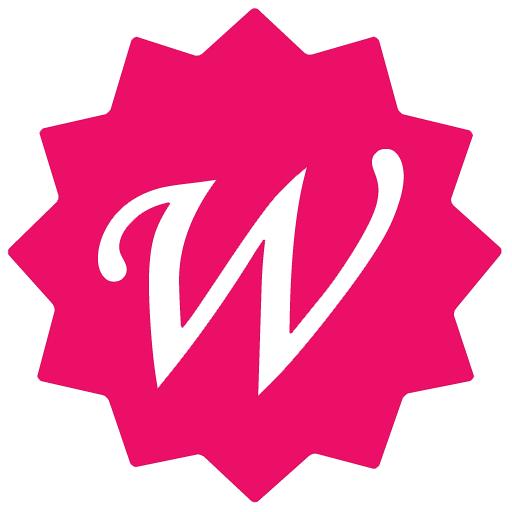 WowKorea:韓流ドラマK-POP
