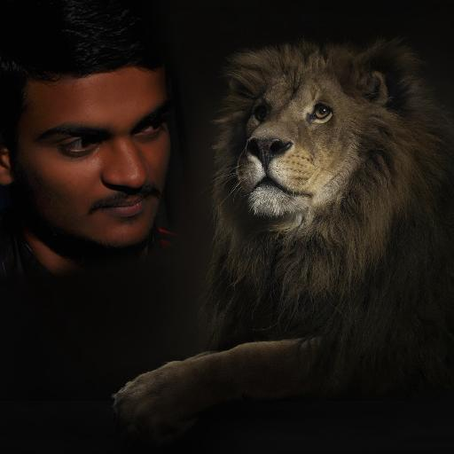 """Yusufkhan On Twitter: """"the Tiger Panja Was So Strong &so"""