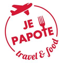 Céline JePapote Profile Image