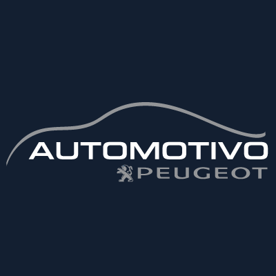 "peugeot automotivo on twitter: ""go with motion or go with emotion"