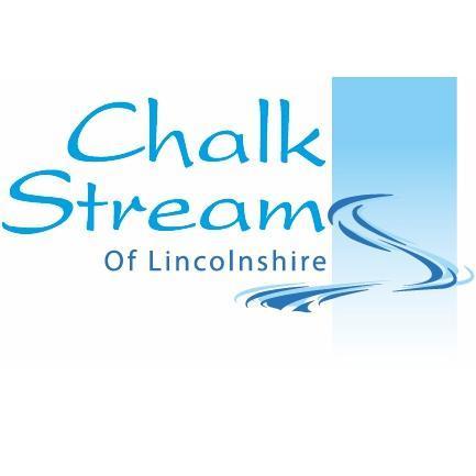 Lincs Chalk Streams