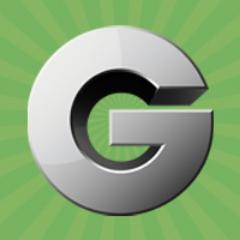 @grouponhk