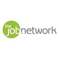 TheJobNetwork Jobs