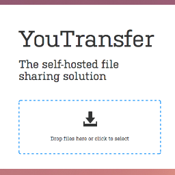 YouTransfer io (@youtransfer) | Twitter