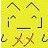 @saikifumiyoshi