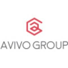 @AvivoGroup