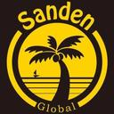 SANDEN GLOBAL (@11yusaku) Twitter