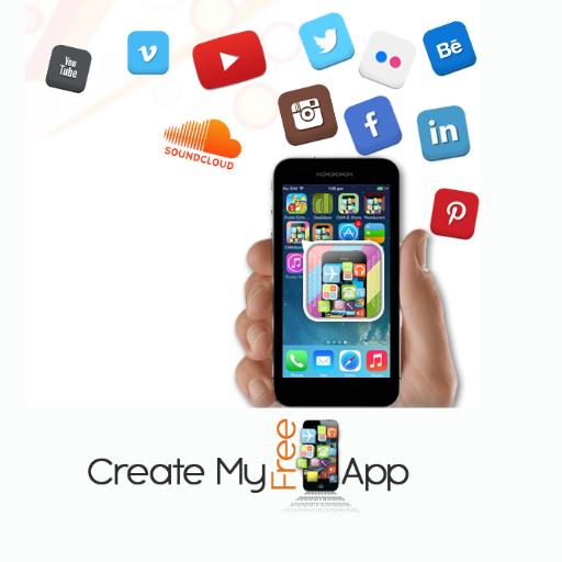 Create My Free App Createmyfreeapp Twitter