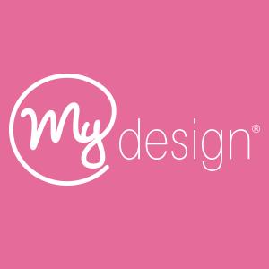 Tienda My Design (@tiendamydesign)   Twitter