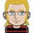 Riccardo Gallotti's Twitter avatar