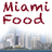 Miami Food Blog