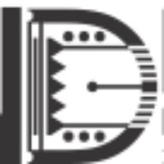 feinheit und klasse mit marmormoebeln, ideen zone (@ideen_zone) | twitter, Design ideen