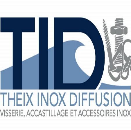 theix inox diffusion on twitter ouverture du magasin le samedi partir du 08 avril twailor. Black Bedroom Furniture Sets. Home Design Ideas