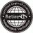 Retire-IT