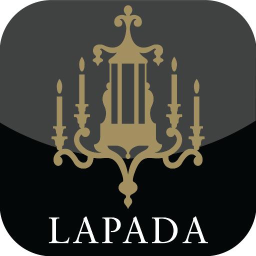 @LAPADAorg