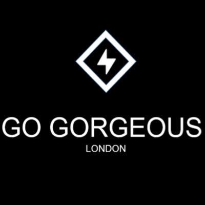 Go Gorgeous London