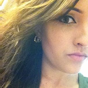 Dana (@Ladybugs_xoxo) Twitter profile photo