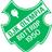 DJK Olympia Bottrop