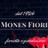 Mones Fiori