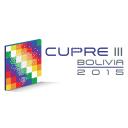 Photo of CUPRECUADOR's Twitter profile avatar