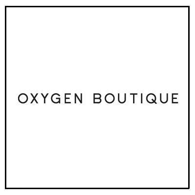 oxygenboutique