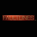Fault Lines Twitter