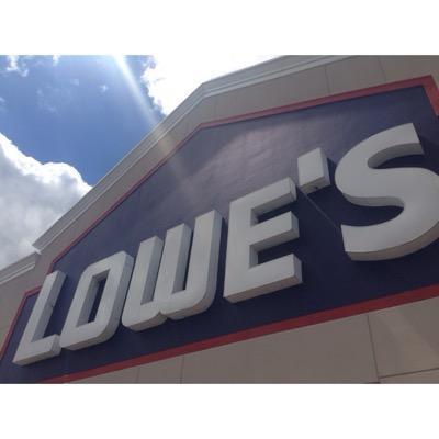 N Fort Wayne Lowe S Lowes1105 Twitter