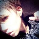 裕斗 (@0601___king) Twitter