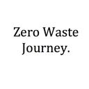 Zero Waste Journey (@0wastejourney) Twitter