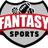 fantasysportsso avatar