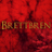 Brett_D_Brennan