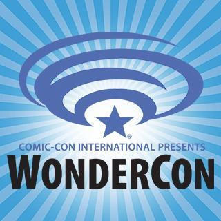 WonderCon Anaheim (@WonderCon) Twitter profile photo