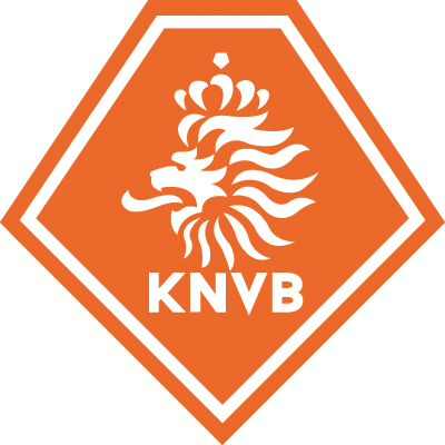 KNVB West 1