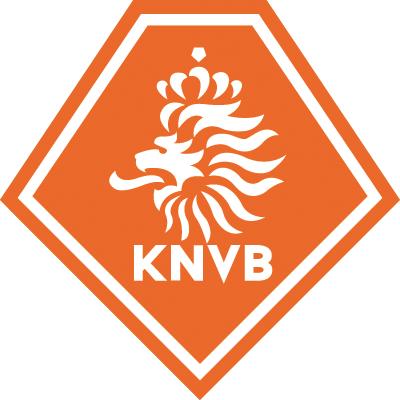@KNVBWest2