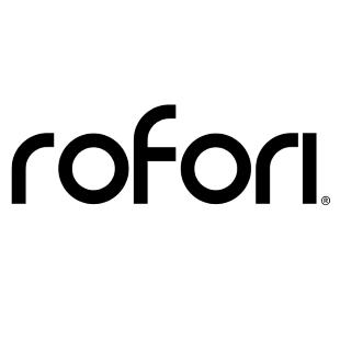 Rofori logo